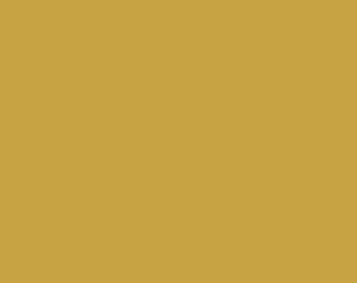 Accommodation Icon Image