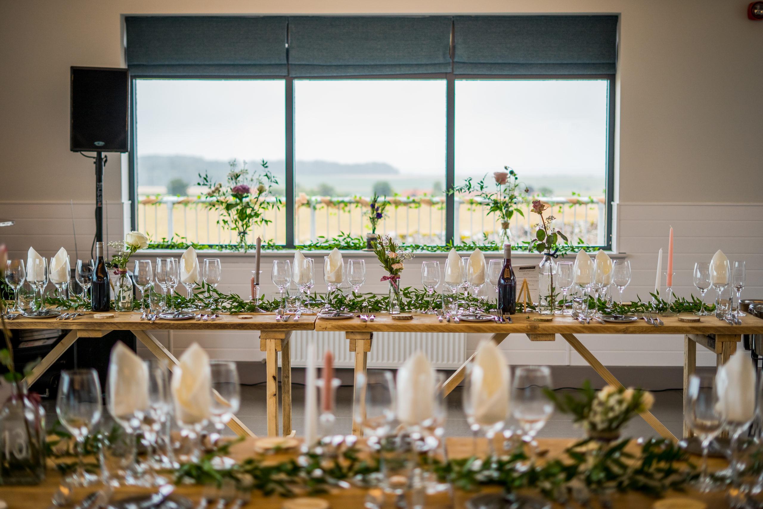 WKH Wedding-24 Image